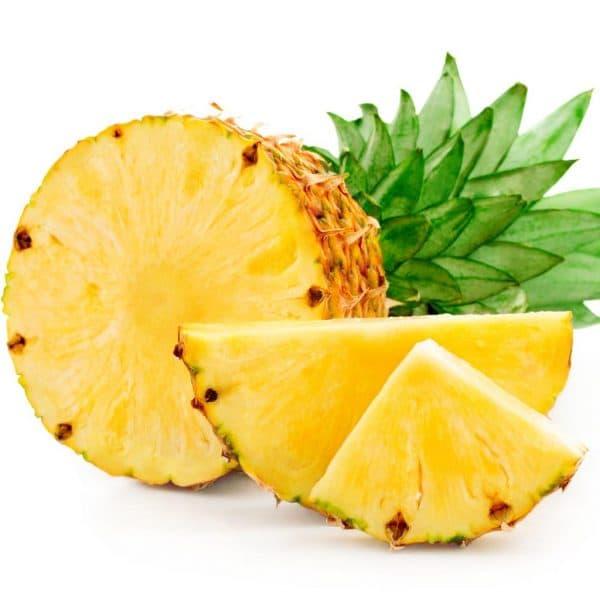 Image - Ananas