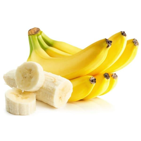 Image - Banane