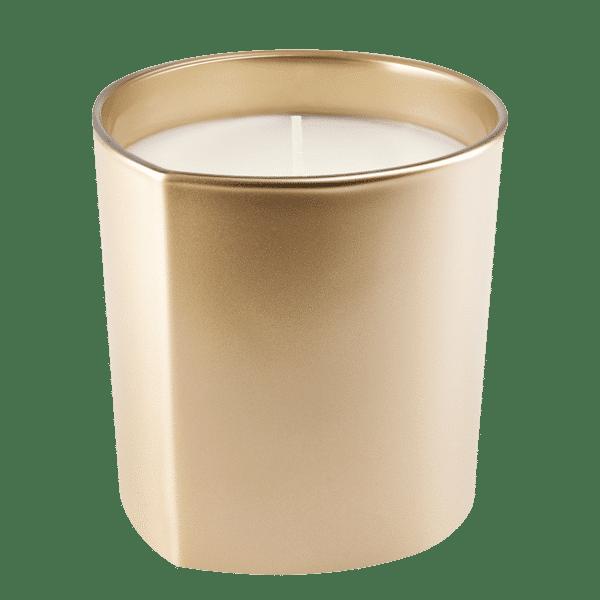 Image - Cire premium Colza-Soja pour bougies coulées