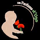Parfums d'Ugo Logo